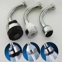 kitchen faucet extender popular kitchen faucet adapter buy cheap kitchen faucet adapter