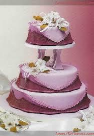 Lace Cake Decorating Techniques 80 Best Cake Artists U0026 Bakerys Images On Pinterest Bakeries