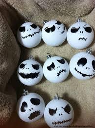 Nightmare Before Christmas Decorations Diy Best 25 Jack Night Before Christmas Ideas On Pinterest