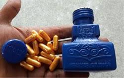 obat hammer of thor asli jakarta