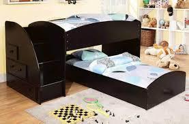 twin low loft bed with desk u2014 modern storage twin bed design
