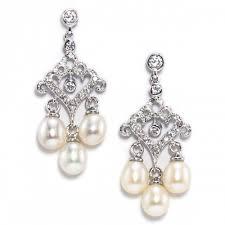 art deco bridal jewelry anna bellagio