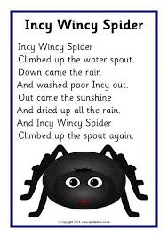 simple man lyrics printable version printable nursery rhyme song lyric sheets sparklebox