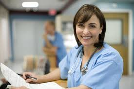family doctors garden city kansas cna classes approved cna certificate training programs