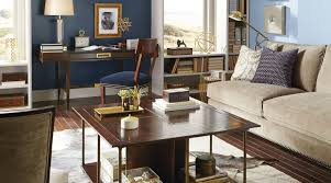 colors for living room and dining room living room color inspiration u2013 sherwin williams