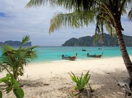 ultimate travel guide to koh phi phi thailand u0027s most stunning