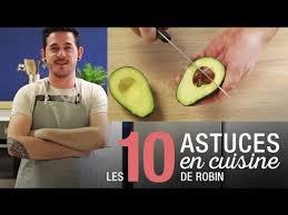 des astuces pour la cuisine top 10 des astuces pour se faciliter la vie en cuisine