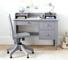 desk with hutch for sale cheap desk with hutch working desk desk hutch small computer desk