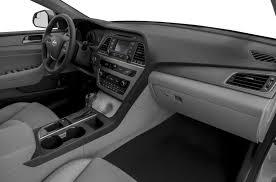 2011 Sonata Interior Hyundai Sonata Hybrid Sedan Models Price Specs Reviews Cars Com