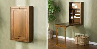 Built In Office Furniture Ideas Smart Furniture 5 Awesome Furniture Ideas Multi Function
