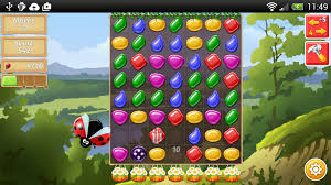 gems crush mania match 3 android apps on google play