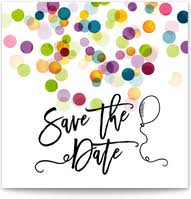 save the date template save the date ecards and announcements pingg