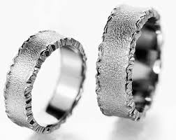matching wedding rings for him and matching wedding bands matching wedding ring set wedding