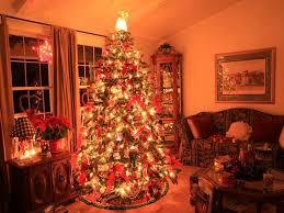 Simple Christmas Tree Decorating Ideas 24 Modern Interior Decorating Ideas Incorporating Tree Wall Art