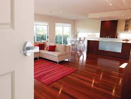 Timber Laminate Flooring Perth Jarrah Flooring Love The Color Http Www Mbsales Com Au Home