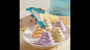 cool kitchen gadgets gifts home design very nice marvelous