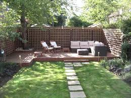 backyard design ideas on a budget garden landscaping ideas on a