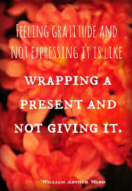 Thanksgiving Quotes Love The 25 Best Quotes About Gratitude Ideas On Pinterest Positive