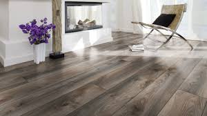 modern house interior with vinyl flooring affordable flooring
