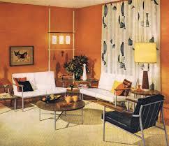 essential home decor home decor is always essential discover more orange bohemian
