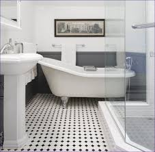 bathroom magnificent black white and grey bathroom red black and