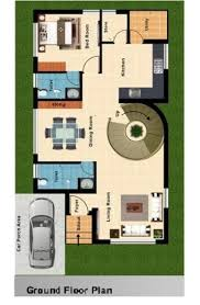 Home Design 30 X 60 Popular House Plans Popular Floor Plans 30x60 House Plan India