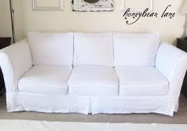 Modern Sofa Covers by Eye Catching Maytex T Cushion Sofa Slipcover Tags T Cushion Sofa