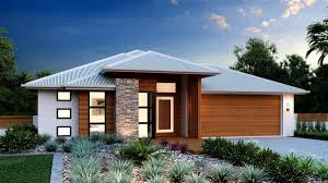 plans ready to build house and land in coffs harbour g j