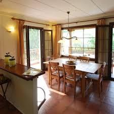 skiathos villa jasmin offers luxury accommodation in skiathos