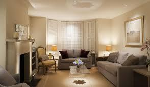 ideas drawing room setting