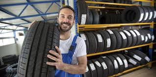 tire sales and service in capitol heights md pohanka vw of