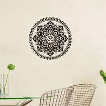 Indian Flower Design Popular Indian Floral Designs Buy Cheap Indian Floral Designs Lots