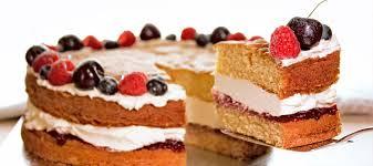 sweet justice cakes mitty u0027s homemade cakes birthday cake