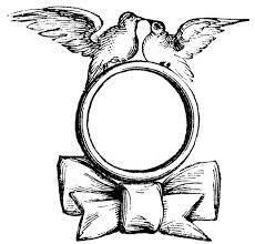 gallery clipart rings clipart free best rings clipart