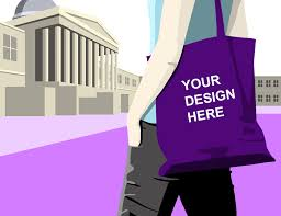 amazon black friday prize entry bag yourself a 100 amazon voucher prize by designing a ucl tote
