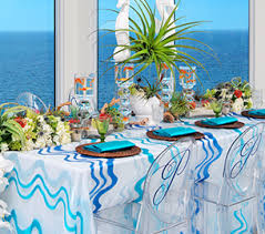 fort lauderdale wedding venues wedding venues in fort lauderdale pelican grand resort