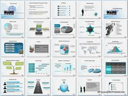 templates for powerpoint presentation on business free business plan template powerpoint presentation harddance info