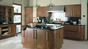 Kitchen Island Ikea Kitchen Appealing Cost Of Kitchen Island Ikea Engrossing Large