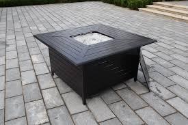 paramount patio heaters paramount patio heater reflector jr home