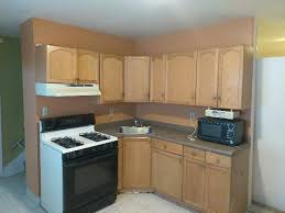 305 watson ave plainfield nj 07062 rentals plainfield nj