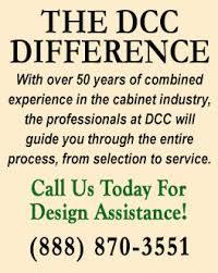 Buy Kitchen Cabinets Cheap Discount Kitchen Cabinets In Philadelphia U0026 Nj Cheap Kitchen