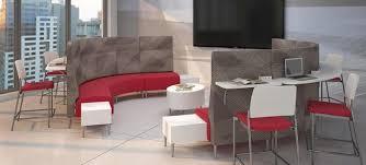 krug furniture kitchener krug factory outlet opening hours 421 manitou dr kitchener on