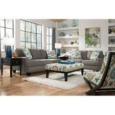Table For Living Room by 100 Coffee Tables For Sectional Sofas How To Pick A Coffee