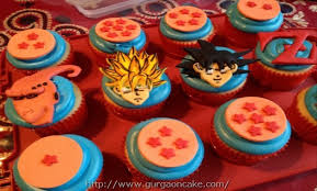 z cake toppers z birthday cake toppers gu 623