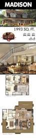 100 open living house plans best 25 narrow house plans