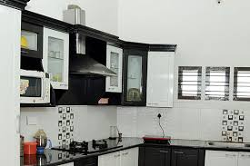 kitchen interiors photos mangal kitchen and interiors mangal kitchen and interiors modular
