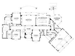 luxury plans luxury house plan with photo home kerala plans luxury home