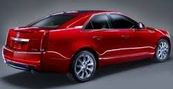 cadillac cts 2009 price cadillac cts 2009 prices in uae specs reviews for dubai abu