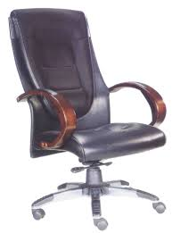 offices office chairs without wheels office chairs amazing