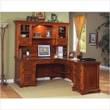 home decor ireland kathy ireland home office furniture collection kathy ireland